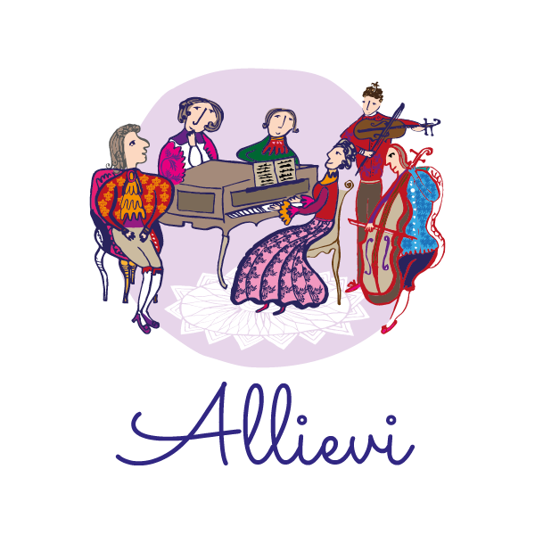 Allievi